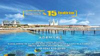 Adenya Hotels