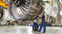 Rolls-Royce motorları 3 milyon uçuş saatine ulaştı