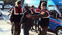 Iğdır'da fuhuş operasyonu: 73 gözaltı
