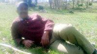 Kızına defalarca tecavüz eden babaya 30 yıl hapis cezası