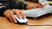 İnternetten bulaşan hastalık: Siberkondria