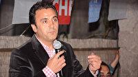 Mustafa Saruhan'ın adaylığının düşmesi kesinleşti