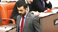 Eren Erdem'e 4 yıl hapis cezası