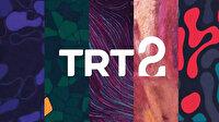 Evlerde TRT 2 coşkusu var
