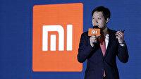 Xiaomi CEO'su fiyatların artacağını açıkladı