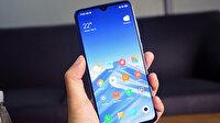 AnTuTu Şubat 2019 listesinin lideri Xiaomi Mi 9 oldu