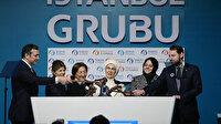 Bakan Selçuk: Türkiye kadın istihdamında birçok ülkeyi geride bıraktı