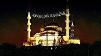 Bayram ne zaman? 2020 Ramazan ve Kurban Bayramı tatil günleri