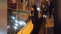 HDP Eş Genel Başkanı Buldan CHP adayı İmamoğlu'na oy istedi