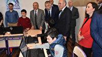 2 bin çocuğa daha kodlama eğitimi verilecek