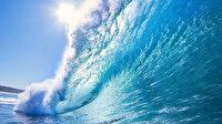 Bilim insanları denizden hidrojen yakıtı üretti