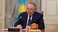 Nazarbayev istifasının arkasındaki sır: Siyah altın