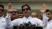 Hindistan Başbakanı Modi'den Pakistan Günü kutlaması