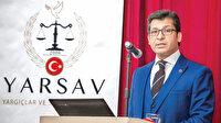 Murat Arslan ankesörden çıktı