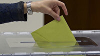 Seçim 2019 | Ordu Fatsa Yerel Seçim   Sonuçları - CANLI