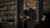 Gerçek bir hikaye: Oxford İngilizce Sözlüğü nasıl ortaya çıktı?