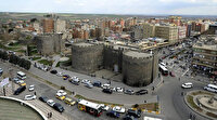 HDP Diyarbakır mitingini iptal etti