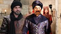 Burak Özçivit ile Engin Altan Düzyatan küs iddiasına ilk açıklama