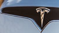 Tesla'dan güneş enerjili karavan geliyor