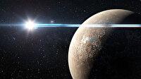 Dünya'ya en yakın öte gezegen bulundu