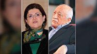 FETÖ elebaşı Gülen'in eski hakime 'o bizim anamız' dediği ortaya çıktı