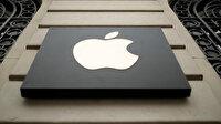 18 yaşındaki genç Apple'a 1 milyar dolarlık dava açtı