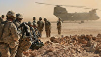 ABD ve Afganistan Taliban'dan daha fazla sivil öldürdü