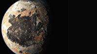 Plüton'un atmosferinin 2030 yılına kadar yok olacağı tahmin ediliyor