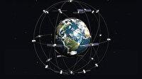 Elon Musk Uygun fiyata uydu internet için izin aldı