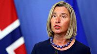 Avrupa Birliği Venezuela'daki darbeyi de kınayamadı