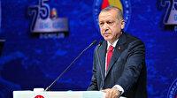 Erdoğan: Engel çıkaran karşısında beni bulur