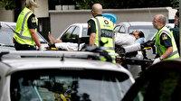 Yeni Zelanda'daki terör saldırısında yaralanan Türk yaşamını yitirdi
