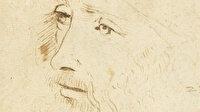 Leonardo da Vinci'nin yeni portresi bulundu