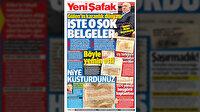Fetullah Gülen'in Masonluğunu belgeledik