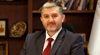 Müstakil Sanayici ve İşadamları Derneği (MÜSİAD) Genel Başkanı Abdurrahman Kaan: Duruşunu bozmadı