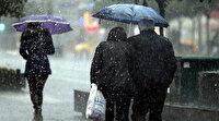 Meteoroloji'den tüm yurdu ilgilendiren uyarı
