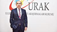 Rekabette İstanbul kalitede Ankara