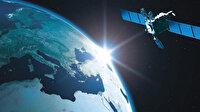 Haberleşme uydusu üretebilen 15 ülke arasına gireceğiz