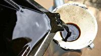Kirli petrol skandalında 4 gözaltı