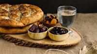 Orucun faydaları: Aç kalmanın sağlığa bilimsel katkıları