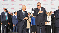MHP İstanbul'a taşınacak