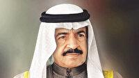 Bahreyn'den Katar'a 2 yıl sonra telefon