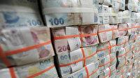 Alternatif Bank aktiflerini 26,5 milyar lira seviyesine çıkardı