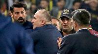Volkan Demirel'in cezası onandı