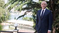 Koç Holding'den ilk çeyrekte 34.3 milyar lira konsolide ciro