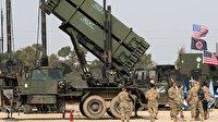 ABD'den Orta Doğu'ya yeni yığınak