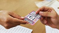 İstanbul'da aylık öğrenci kartı 40 liraya düştü