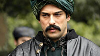 Diriliş Osman'a yeni oyuncu: Çağan Alp'i canlandıracak