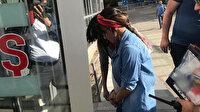 Denizli'de cinayet: Peşini bırakmayan adamı öldürdü