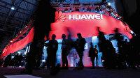 Huawei neden ABD'nin hedefinde?